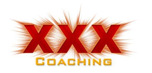 XXX-Coaching