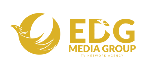 EdG Media Group