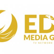 Logo EdGMediaGroup Web EdG