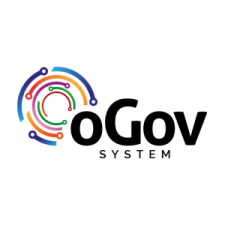 Logo oGovSystem