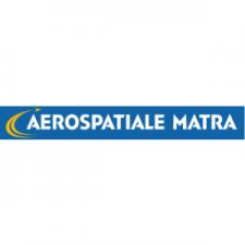 Logo_Aerospatiale_Matra_300x300