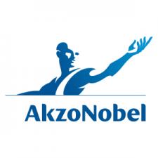 Logo_Akzo_Nobel_300x300