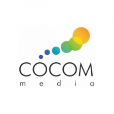 Logo_Cocom_Media_300x300