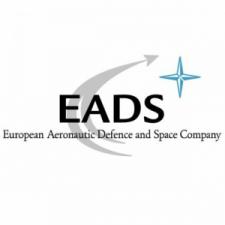 Logo_EADS_300x300