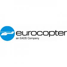 Logo_Eurocopter_300x300