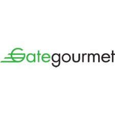 Logo_GateGourmet_300x300
