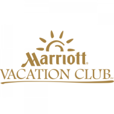 Logo_Marriott_Vacation_Club_300x300