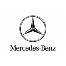 Logo_Mercedes_Benz_300x300