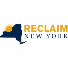 Logo_Reclaim_New_York_300x300